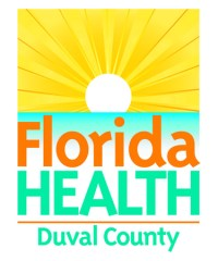 Northeast Florida Region Community Health Worker ...