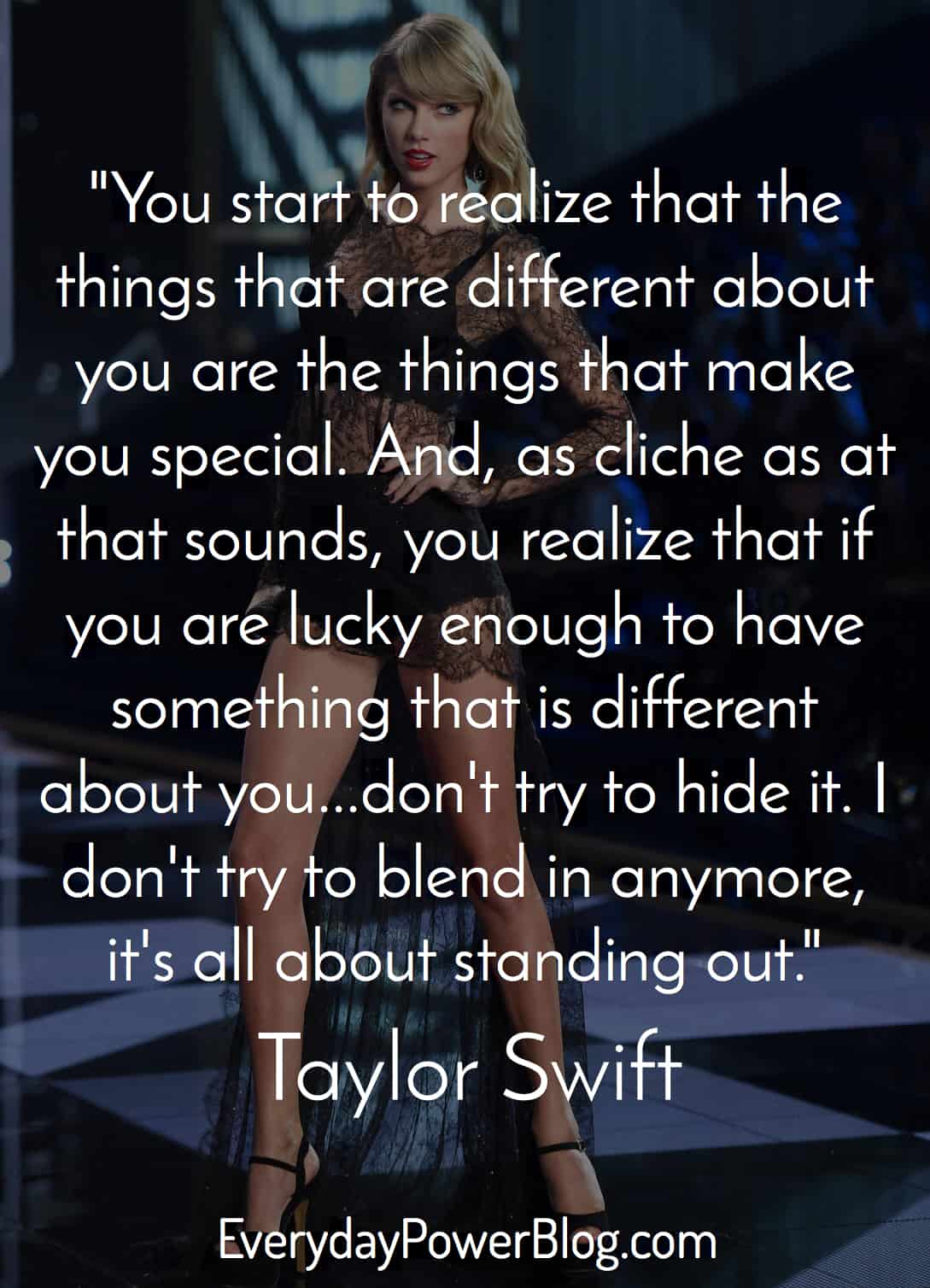 Bad Blood Quotes Taylor Swift Inspirational Taylor Swift Quotes About Loving Yourself 2019
