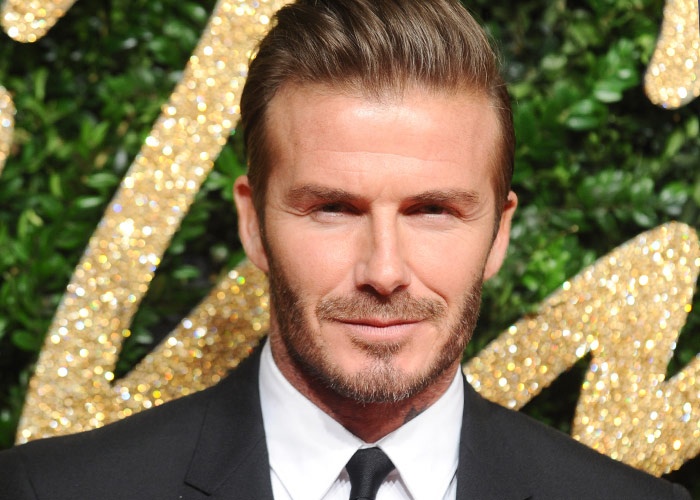 8 Reasons Why Men With Beards Are Awesome