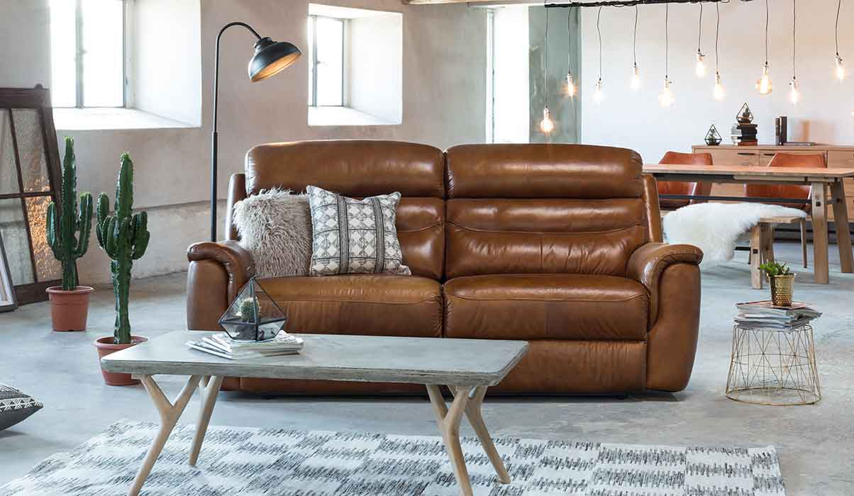 Maximus Sofa Harvey Norman 7 Things You Need To Consider When Buying Your Next Sofa Evoke Ie