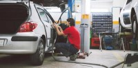 17 Best Dallas Auto Body Shops | Expertise
