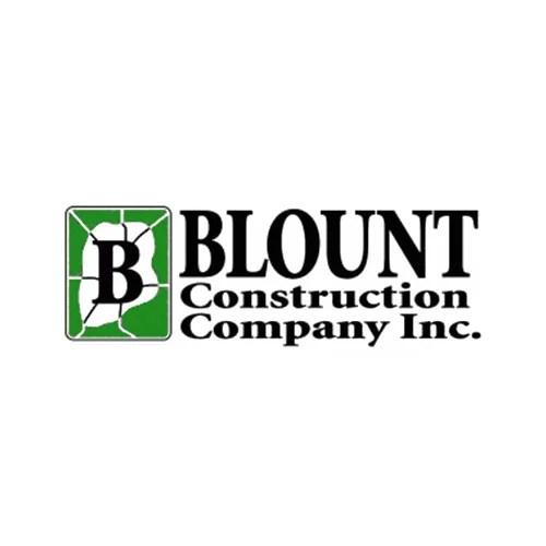 17 Best Atlanta Driveway and Concrete Contractors Expertise