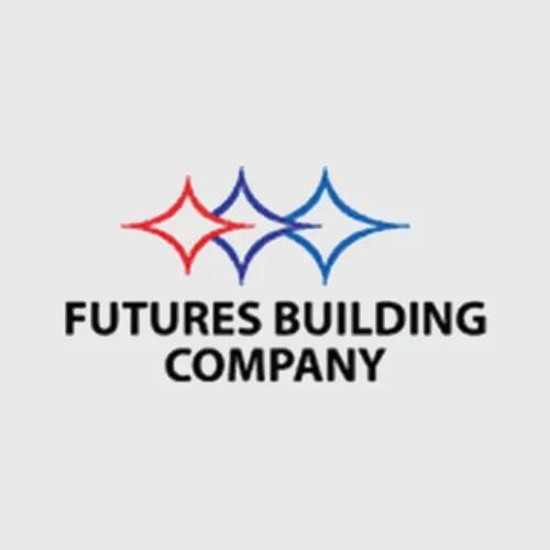 Concrete Companies Logos kicksneakers