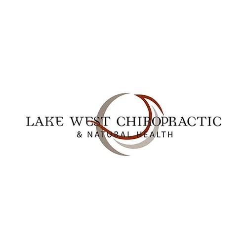 20 Best Minneapolis Chiropractors Expertise