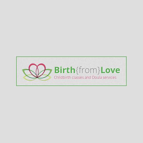 20 Best San Diego Doulas Expertise - best of torrance ca birth certificate