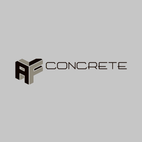20 Best San Diego Driveway and Concrete Contractors Expertise