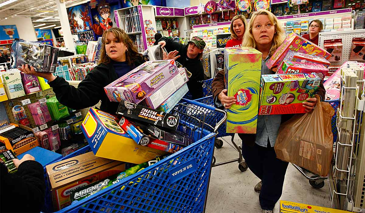 Black Friday 2016 Usa Black Friday 2017 Here S Everything You Need To Know
