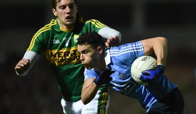 Roscommon will be fresh meat for record-breaking ...