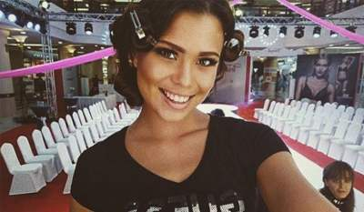 Teen Model May Have Been Dead Before 14 Floor Fall From Balcony
