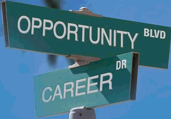 Advice on Choosing the Right Career Path - Face2Face Africa