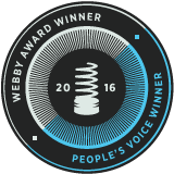 PV_Webby_Winner1