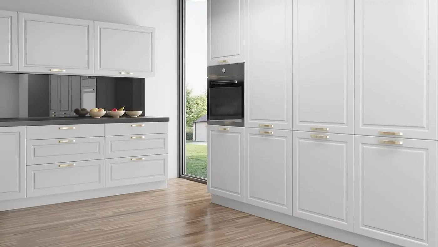 Ikea Faktum Küchenschrank New Fronts For Ikea Faktum – Purpose Made For Faktum