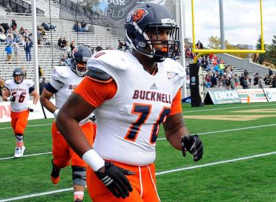 Senior Bowl NFL Draft Prospects To Watch Page