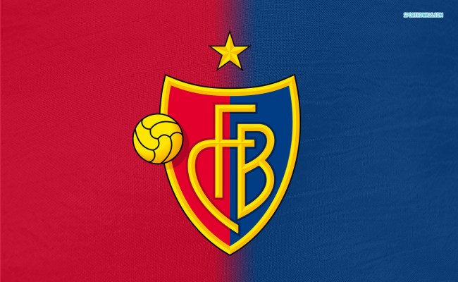 Spurs Hope For A Fawlty Performance From F C Basel In Europa League