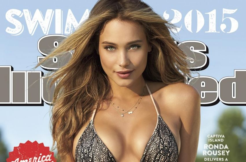 What Day Does School Start In New York I Fell Fox 5 Ny New York News Breaking News Weather Sports 2015 Sports Illustrated Swimsuit Cover Unveiled