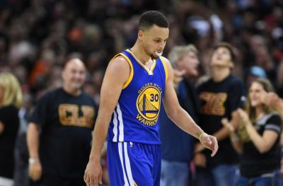 NBA Finals: When is Warriors vs. Cavaliers Game 7?