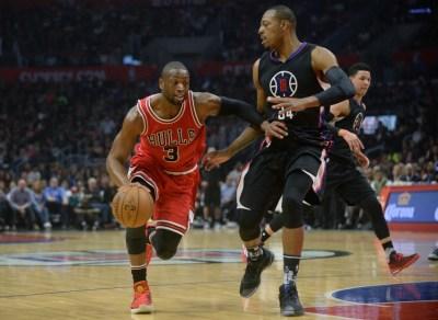Bulls Clippers Highlights Score And Recap
