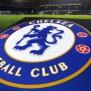 Chelsea Fc Tactics And Transfers Part 1