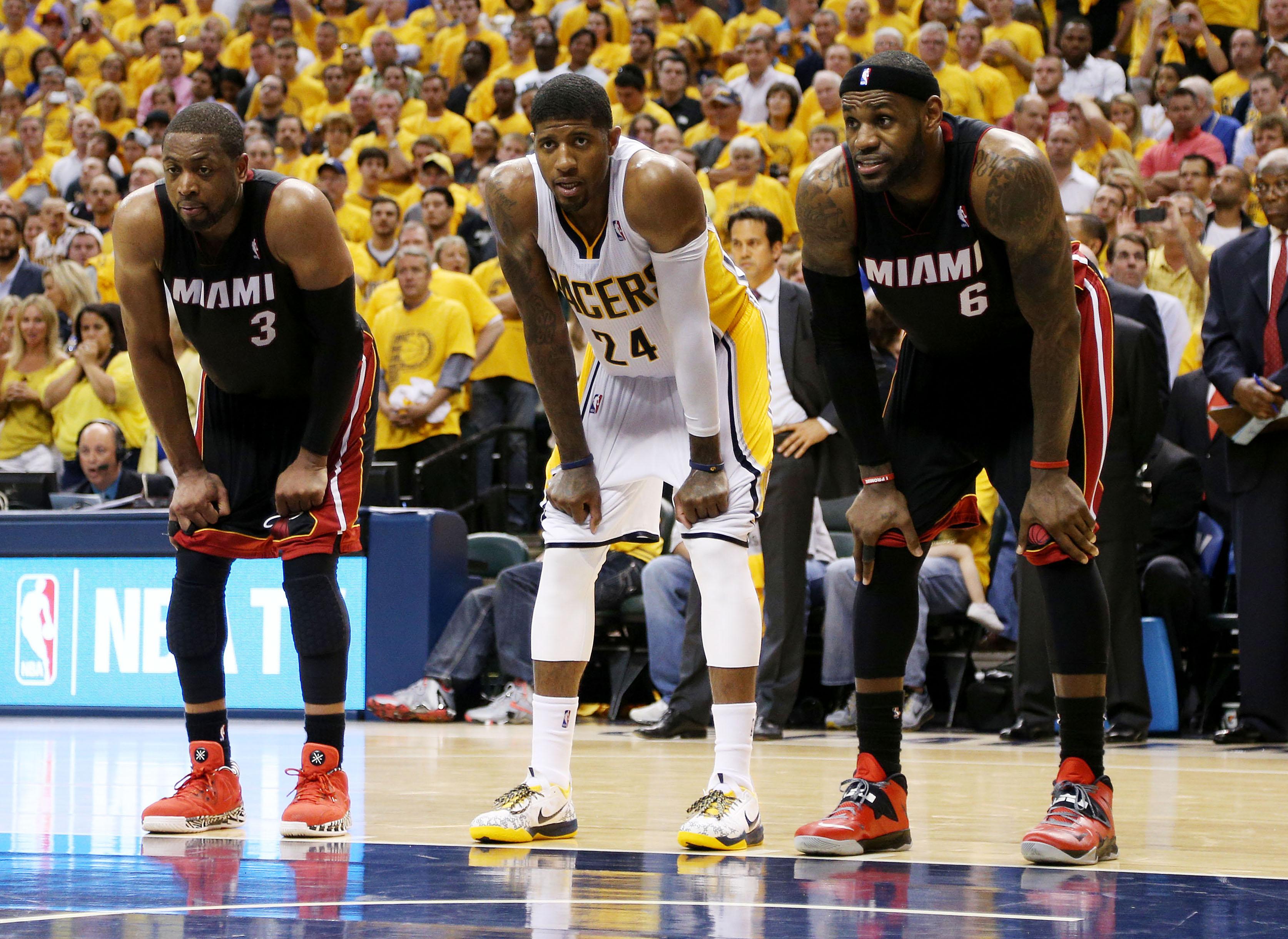 Miami heat roster nba - Download