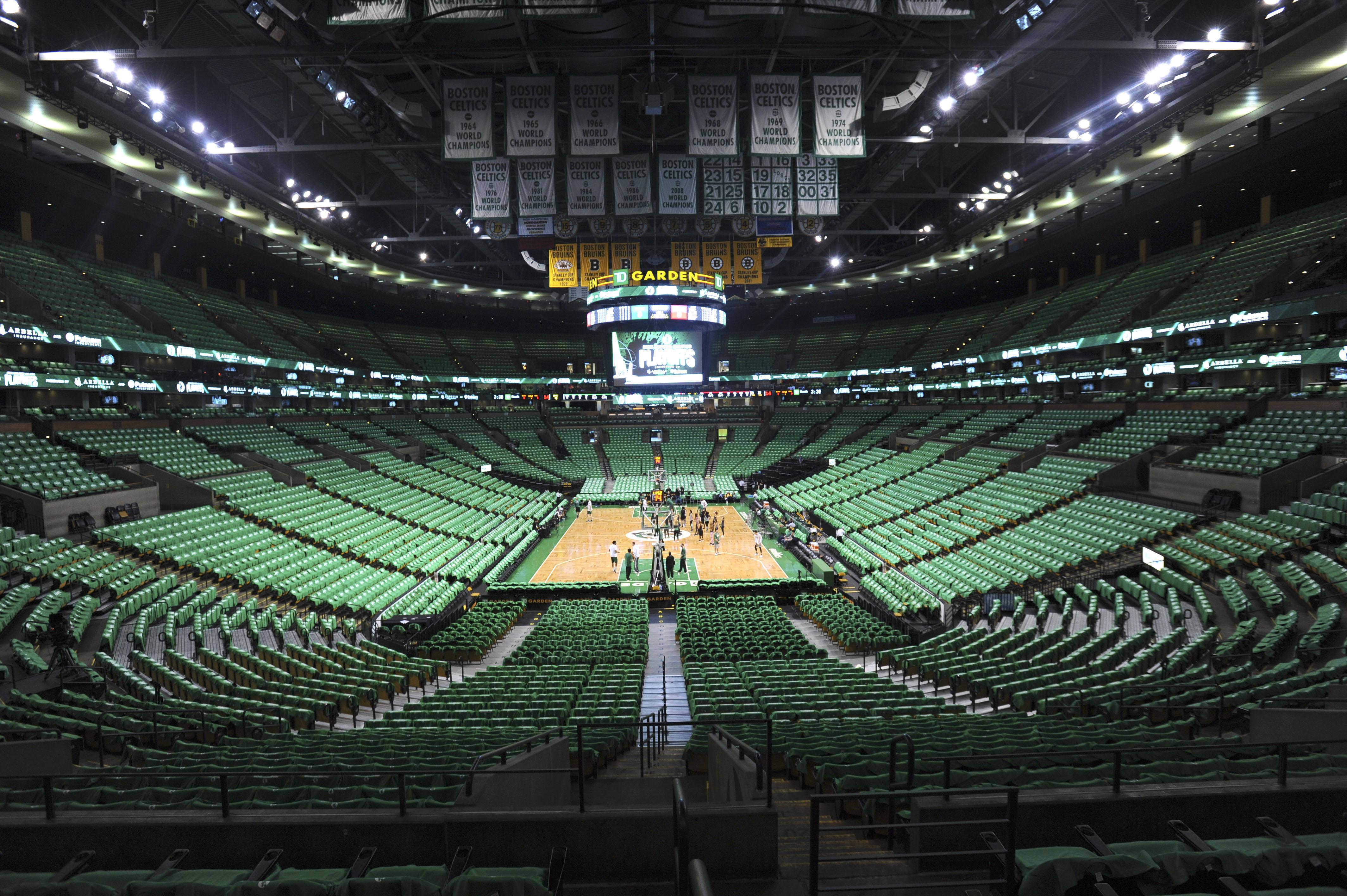 Atlanta Hawks Iphone 6 Wallpaper Boston Celtics Trade Rumors The 5 Superstars Linked To