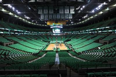 Boston Celtics Trade Rumors: The 5 Superstars Linked to the Celtics