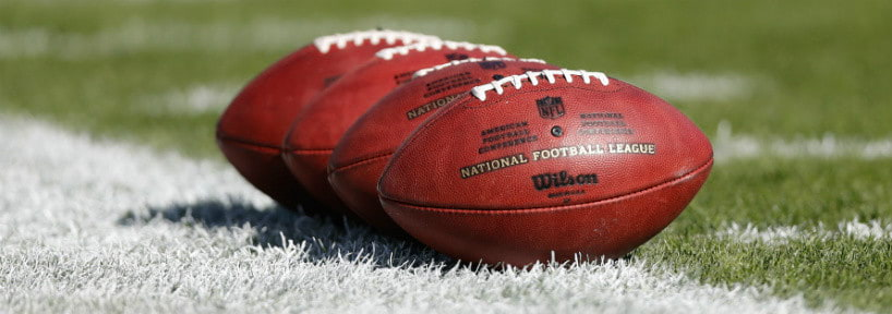 NFL Week 1 Picks The 4 Games To Consider For Football Pools