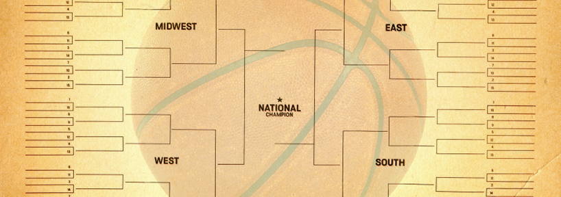 5 Proven Strategies To Win Your 2019 NCAA Bracket Pool (March