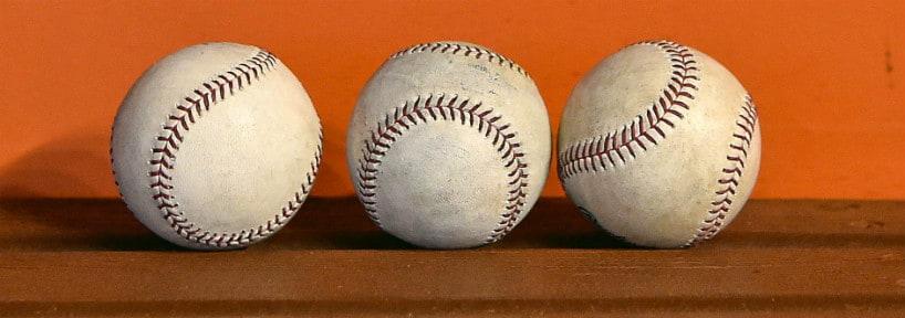 Fantasy Baseball Trade Value Chart (Week 1) FantasyPros