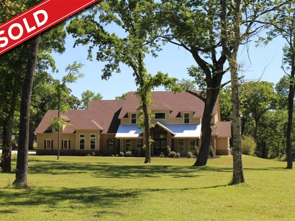 Farmhouse For Sale In Texas 25 Acres In Anderson Texas Farm For Sale Anderson Grimes County Texas