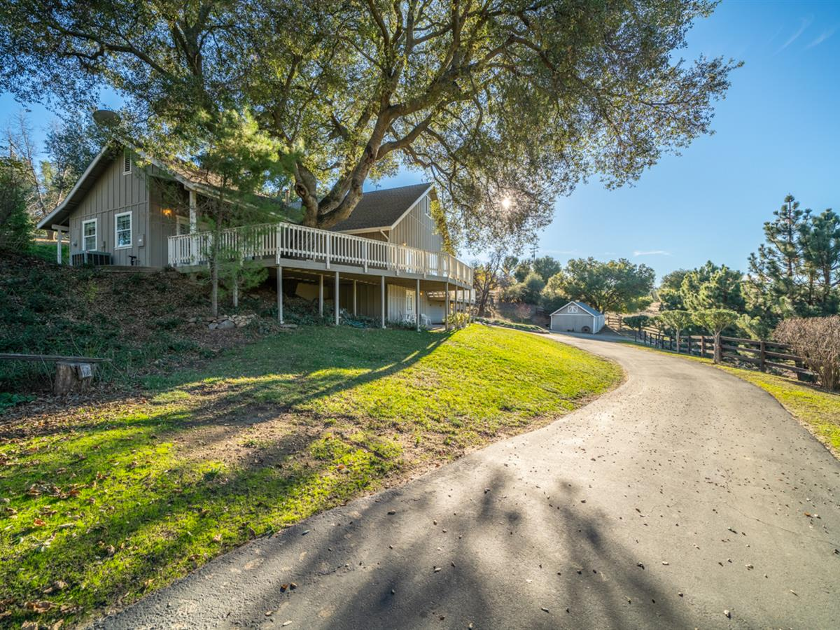 Mesa Grande Mesa Grande Home Farm For Sale Santa Ysabel San Diego County California