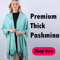 Wholesale scarves and wholesale pashmina scarf direct ...