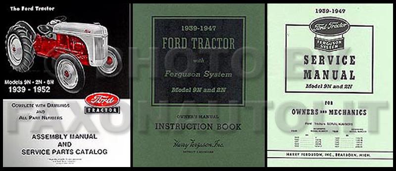 1947 Ford 2n Wiring Diagram Schematic Diagram Schematic Wiring Diagram