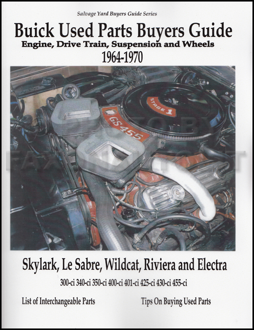 69 Buick Skylark Wiring Diagram Schematic Diagram Electronic