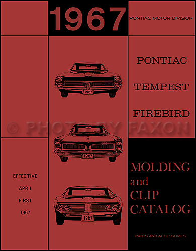 wiring diagram for 1967 pontiac gto gto fuse box diagram printable
