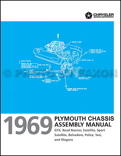 1967 Gtx Wiring Diagram Better Wiring Diagram Online
