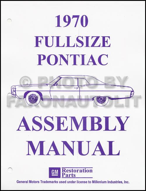 70 Pontiac Wiring Diagram Electrical Circuit Electrical Wiring Diagram