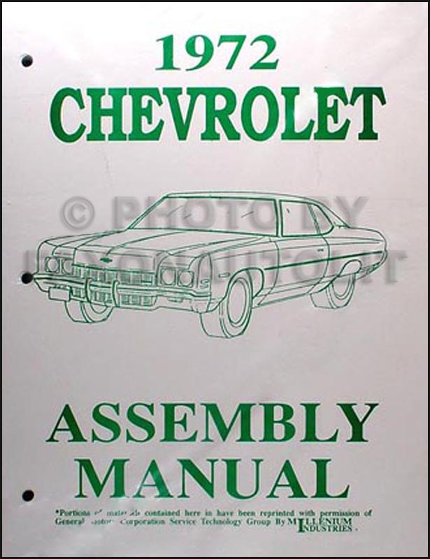 caprice wiring diagram chevy truck wiring diagram automotive wiring