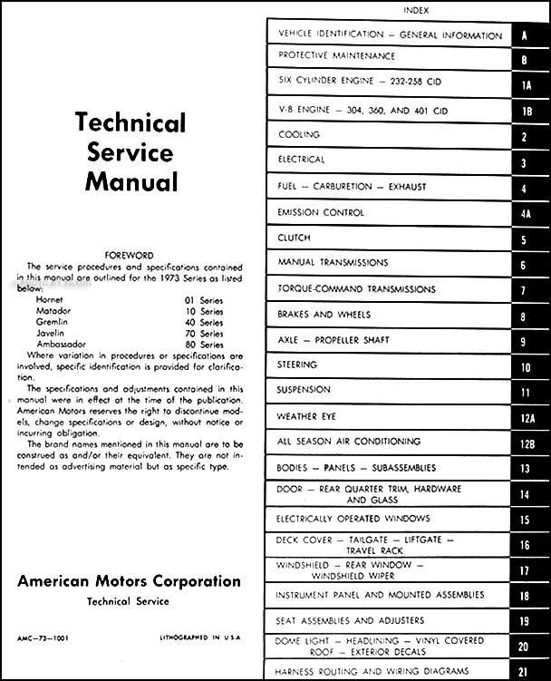 69 Plymouth Roadrunner Wiring Diagram Schematic Electrical Circuit
