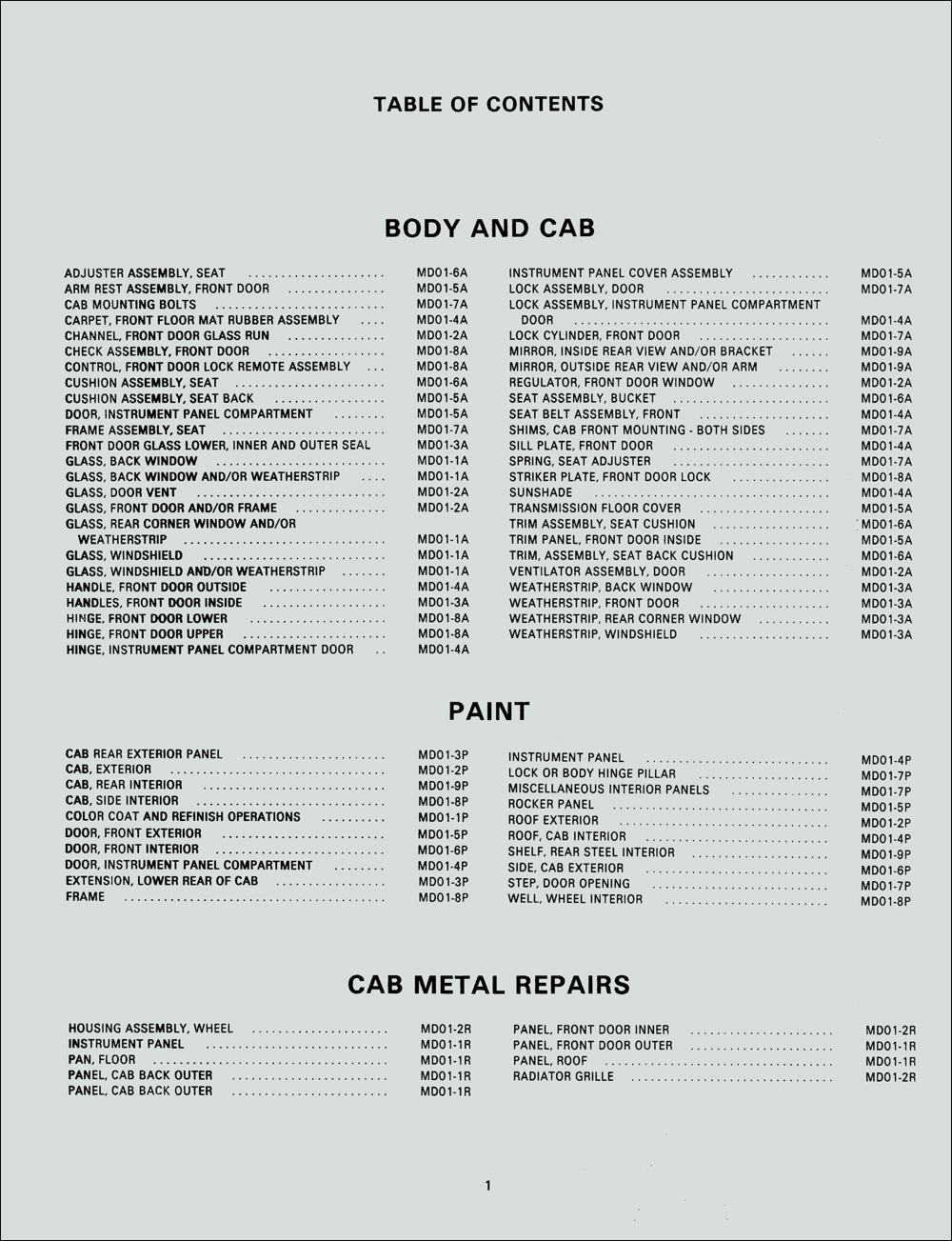 chevy wiring diagrams 1978 gmc p10 p20 p30