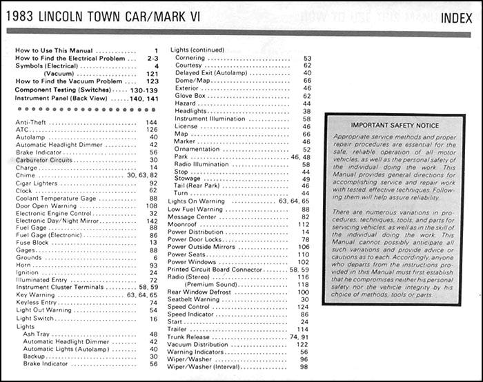 1942 lincoln town car