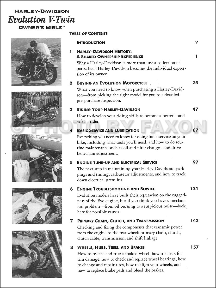 1947 Harley Davidson Wiring Diagram Auto Electrical For 2001 Sportster