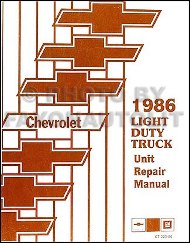 83 Camaro Wiring Diagrams Wiring Diagram