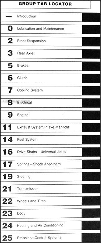 1991 Dodge B350 Wiring Diagrams Wiring Schematic Diagram