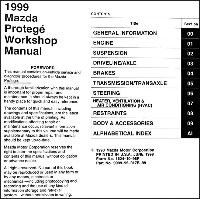 99 Hyundai Elantra Wiring Color Schematic Diagram Electronic