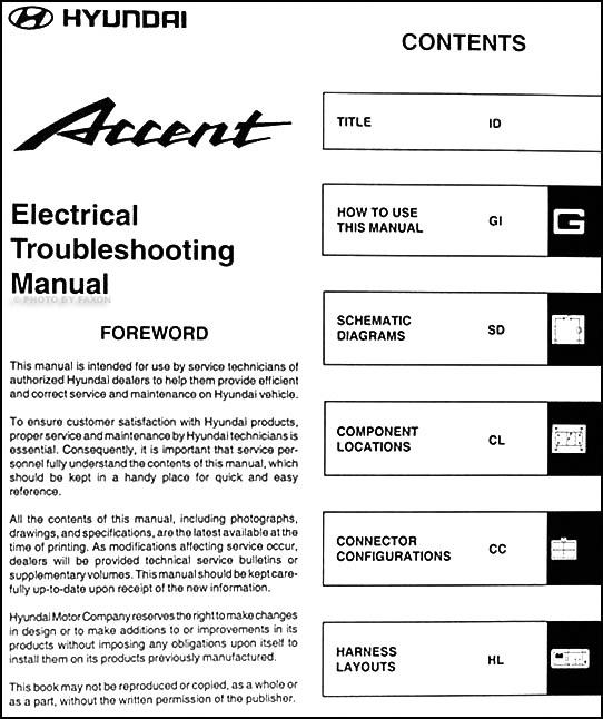 Car Stereo Wiring Diagram For 2001 Suzuki Esteem cvfreeletters