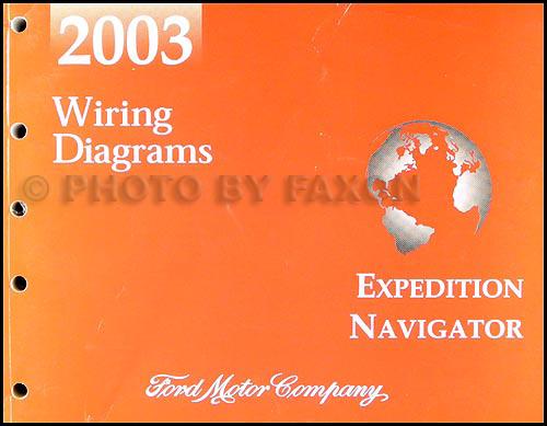 2003 Ford Taurus Wiring Diagram Electrical Circuit Electrical
