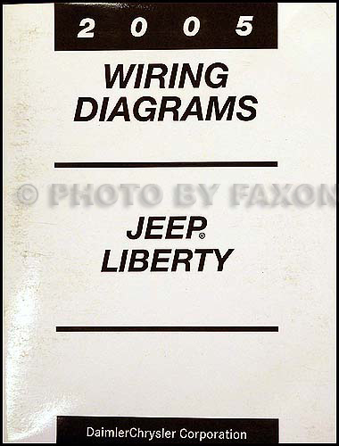 wiring diagram for 2006 jeep wrangler wiring diagram jeep tj info