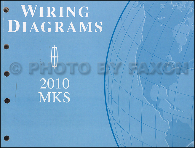 Lincoln Mkx Wiring Diagram - Ydfhoekdnigdehaberinfo \u2022