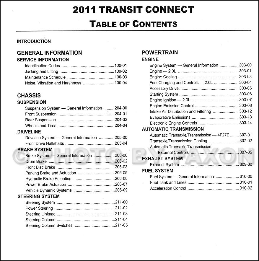 2010 transit fuse box ford transit connect fuse box ford transit