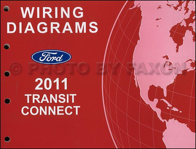 2011 Transit Fuse Diagram Wiring Schematic Diagram